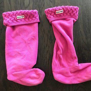 Hunter Original Tall Boot Socks